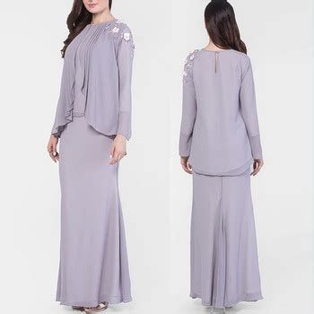 design baju vest 2017 fashion design beading baju kurung peplum and baju