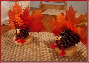simple fall crafts for adults kristal project edu hash