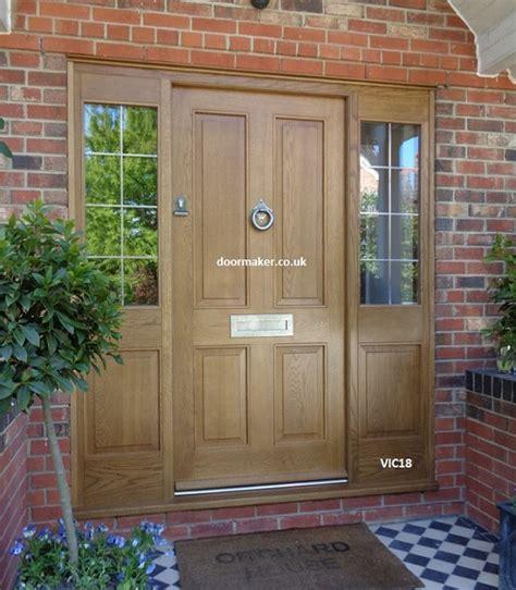 Wooden Front Doors Liverpool Wood Front Doors Uk Solid Front Doors Liverpool