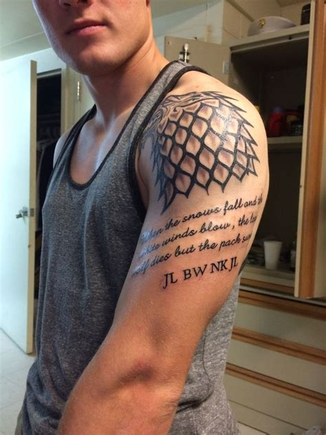 1000 images about stark tattoo on pinterest first