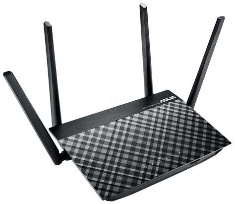 Asus Rt Ac58u Ac1300 Dual Band Wi Fi Router asus rt ac58u ac1300 dual band gigabit wi fi router at reichelt elektronik