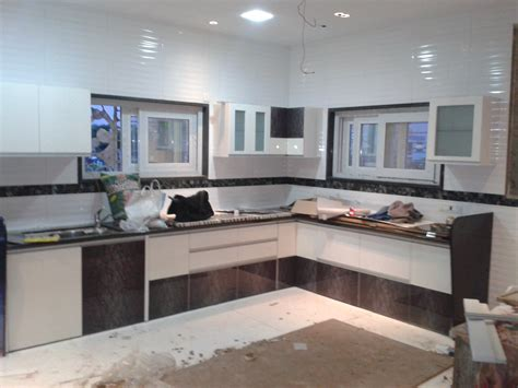 Kitchen Gallery Pune Shirke S Kitchen Interior Pune Photos Images And