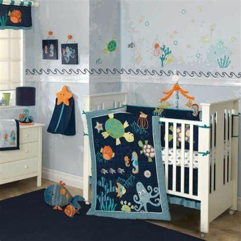 nursery bedding sets boy top 5 lambs crib bedding sets ebay