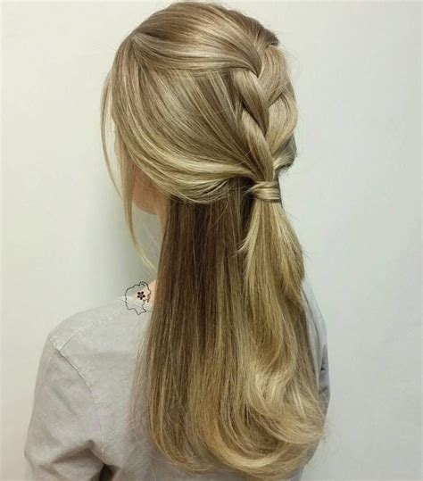 Hairstyles For 2017 Homecoming Hairstyles by 2017 Prom Hair Trends Fashion Trend Seeker