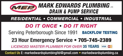 Edwards Plumbing And Heating by Edwards Plumbing Heating Canpages