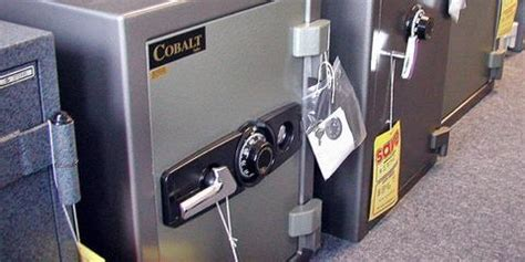 what to consider when buying a home safe from cincinnati s