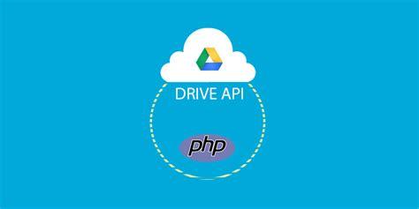 Drive Api | diving in google drive apis wpbrigade