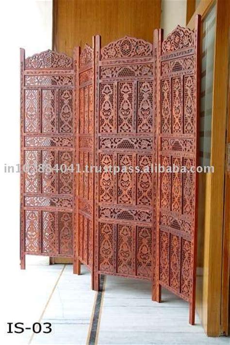 indian room divider wooden room divider folding room divider screen room divider buy wooden room divider dough