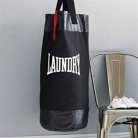 Drawstring Laundry Tote Bag Sierra Laundry Creative Bags Laundry