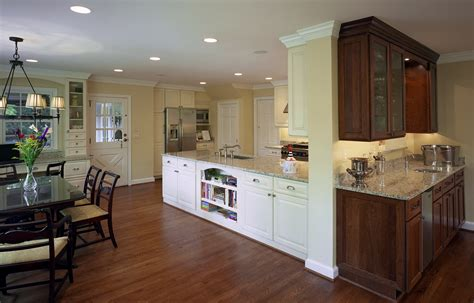 uncategorized maryland kitchen remodeling wingsioskins
