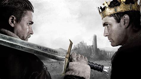 king arthur legend of the sword king arthur legend of the sword 2017 5k wallpapers hd