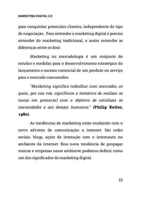 E book marketing-digital