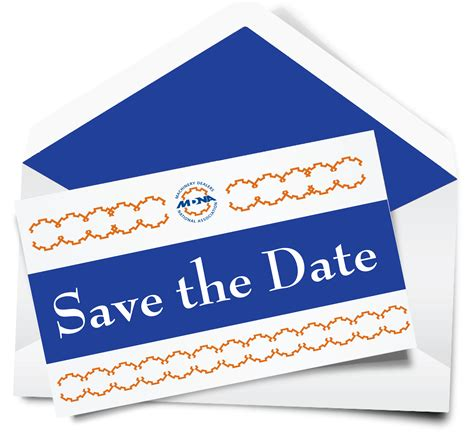 Save The Date by Conference Save The Date Cards Pictures To Pin On