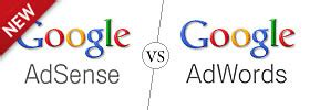 adsense vs adwords vs admob adsense vs adwords related keywords adsense vs adwords