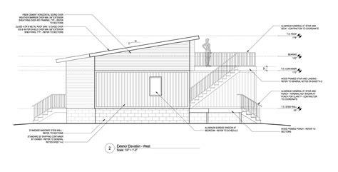 Design Garage Door sustainability r one studio architecture