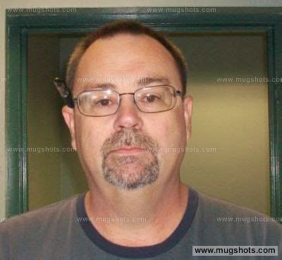 Frank Morris Criminal Record Frank Leroy Morris Mugshot Frank Leroy Morris Arrest Yuba County Ca
