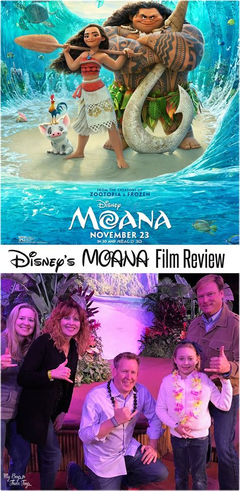 film moana sinopsis disney hawaii movie archives my boys and their toys