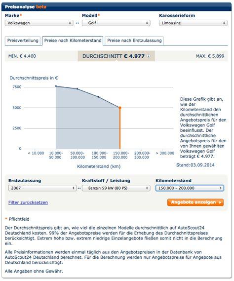 Schwacke Liste Adac Kostenlos by Schwacke Liste Im Test Mit Kostenlosen Anbietern