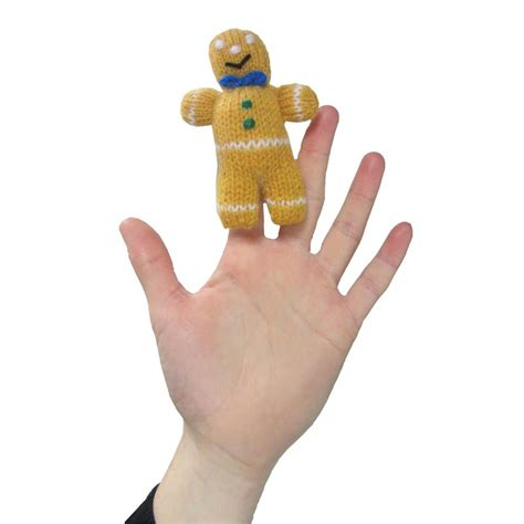 the gingerbread man printable finger puppets gingerbread man finger puppet grasmere gingerbread