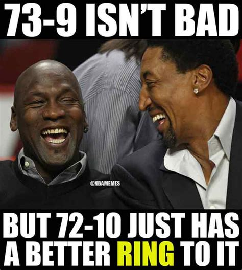 Funny Memes 2016 - funny nba 2016 finals memes hilarious photos of cavs and