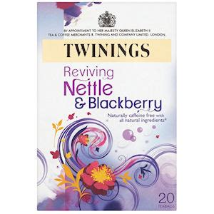 Twinings Morning Detox Tea Bags by Bulk Buy Herbal And Fruit Tea Bags For Your Business Or