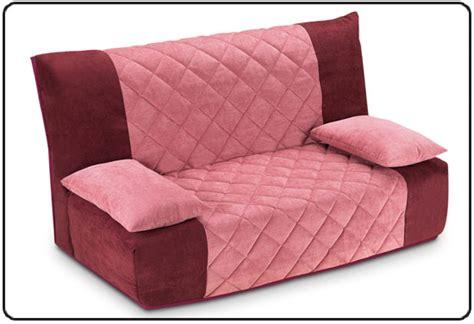 divano letto prontoletto divani letto prontoletto letti e materassi