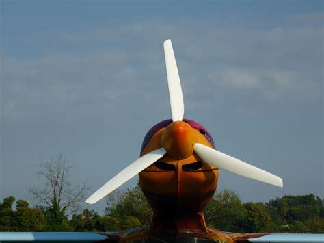 la gallina volante fra le nuvole la gallina volante