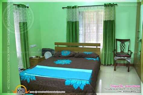 Interior Designers In Thiruvalla by Completed Home With Interior Photos Kerala Home Design
