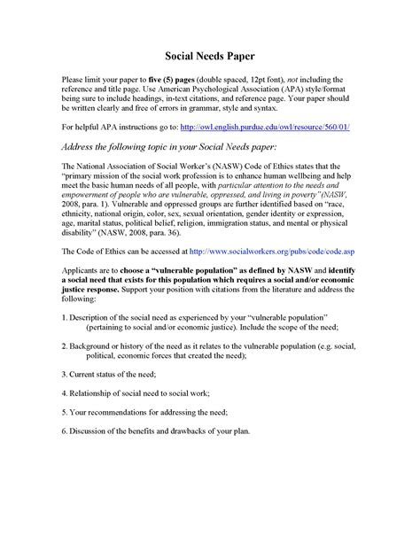 sle essay conclusion sle fulbright essays 28 images sle informative essays