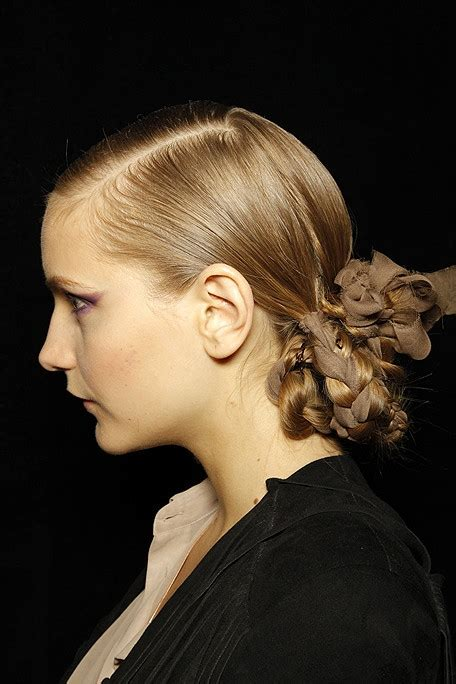professional and sophisticated braids stylish summer updos