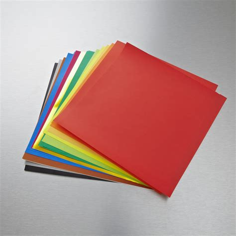Origami Supplies - awagami origami japanese paper pack of 32 25 x 25cm