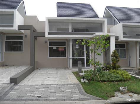 Rumah Cluster aman di rumah cluster bpr terbaik di jawa tengah