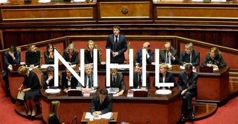 consiglio dei ministri oggi pensioni riforma classi di concorso nessuna approvazione cdm