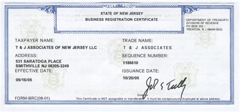 web design certificate new jersey about us