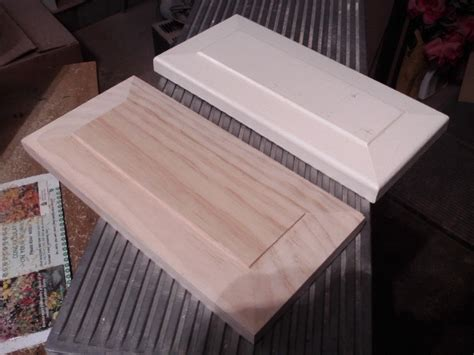 kitchen cabinet drawer replacement upgrade farmall cub