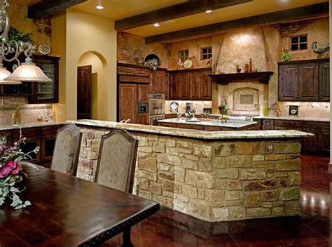 Kitchen Backsplash Ideas With White Cabinets Brown Wooden Varnish Elegant Diner Table Green Oven