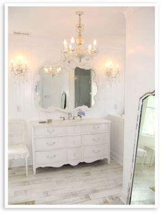 badezimmer vanity antique 1000 images about shabby chic bathroom badezimmer on
