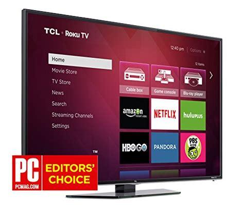 Tcl L40s4900 Led 40 Digital Tv Smart Tv Wifi Khusus Jabodetabek tcl 40fs4610r 40 inch 1080p smart led tv roku tv 2014 model tv dvd bluray digital