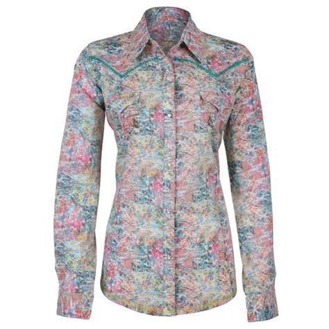 pattern western shirt western show shirt patterns for women rock 47 by