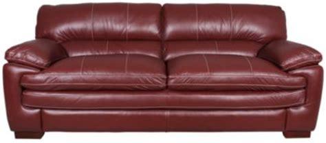 la z boy dexter 100 leather sofa la z boy dexter 100 leather red sofa homemakers furniture