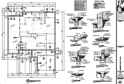 home design and drafting by brooke 10 best railroad locomotive prints drawings illustrations