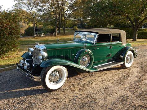 1932 chrysler imperial for sale 1932 chrysler imperial for sale 1927596 hemmings motor news