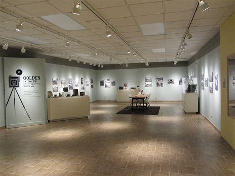 lighting gallery dreams homes