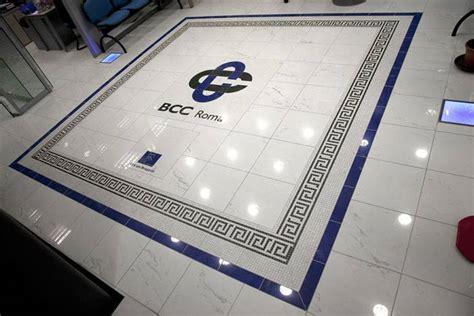 credito cooperativo roma banche banco credito cooperativo roma