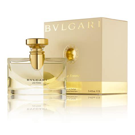 Parfum Bvlgari Pour peace bridge duty free bvlgari pour femme edp