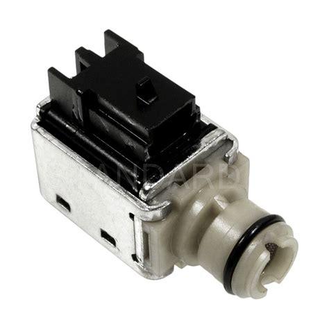 transmission control 2004 gmc safari transmission control standard 174 chevy express 2009 automatic transmission control solenoid