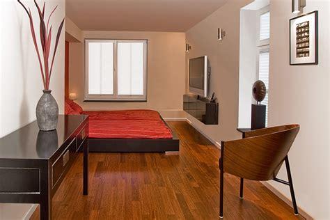 garage schlafzimmer umbau die ausumbauer modernisierung sanierung und