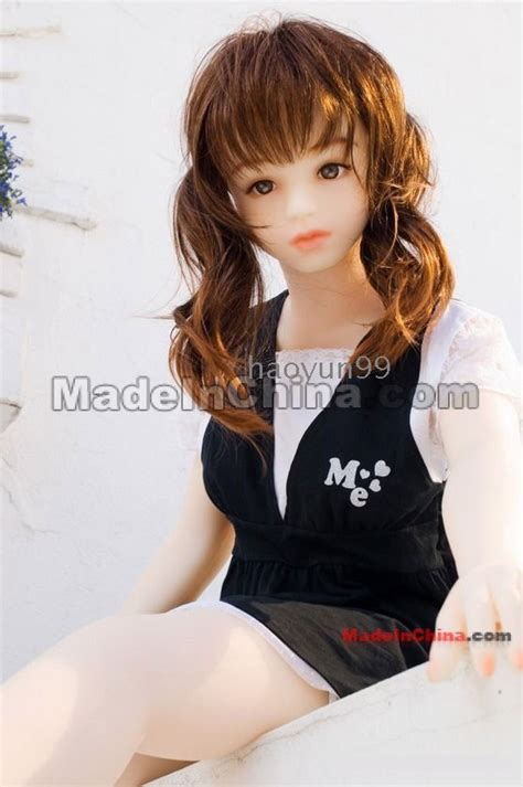 realistic solid silicone love doll best full silicone semi solid love doll men s wholesale