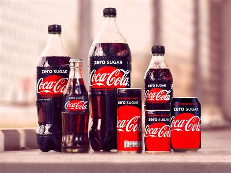 si鑒e coca cola coca cola to restructure company and cut costs retail