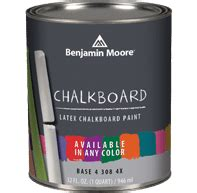 chalk paint in nj chalkboard paint for your new jersey home design build pros